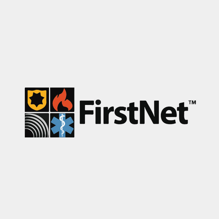 JDC Events helped to support FirstNet's launch with the coordination of six regional consultation workshops