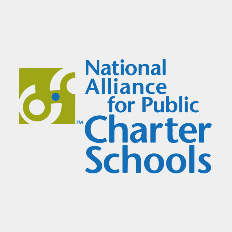 JDC helps to coordinate the annual NAPCS events on Capital Hill during National Charter Schools Week