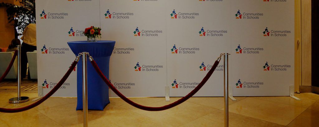 An experienced corporate meeting planner like JDC can help you land deals with corporate sponsors