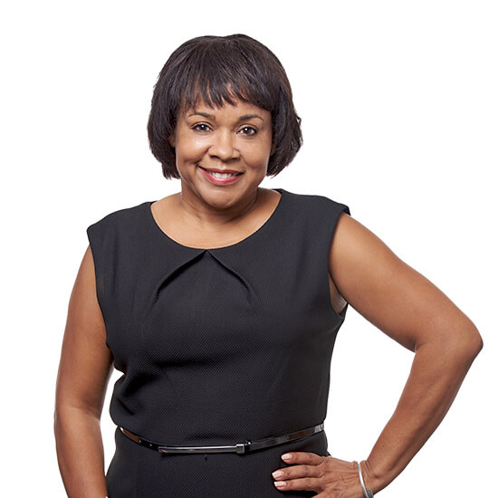 Deneen Vaughn - Senior Event and Meeting Planner at JDC Events