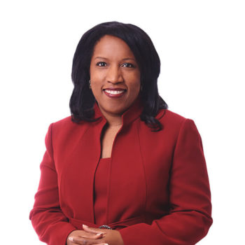 Jennifer D. Collins - President and CEO of JDC Events