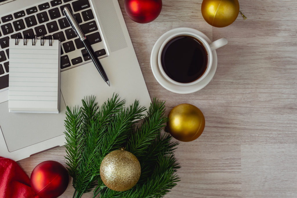 Looking for some corporate holiday party ideas? Our planning experts let you know what to consider for this year's event.