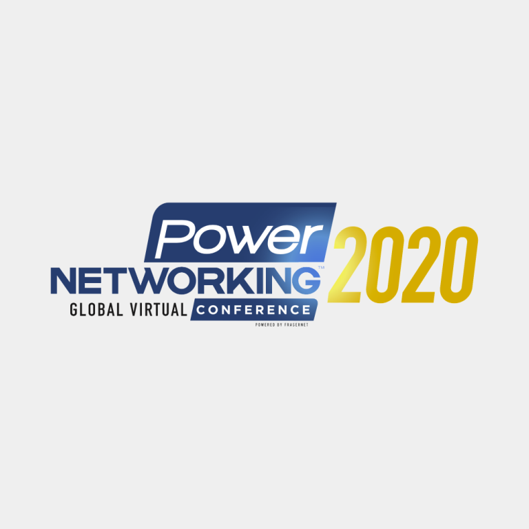 Power Networking Conference 2020