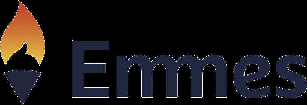 Emmes Logo Transparent