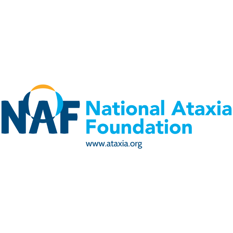 JDC was honored to plan a virtual conference for the National Ataxia Foundation